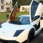 2012_06_27_Lamborghini1