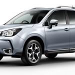 2014-Subaru-Forester-2