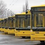 trolleybus_Pasha