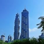JW-Marriott-Marquis-Dubai